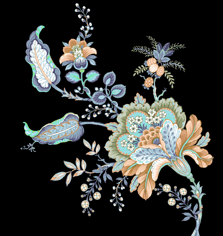 Pin By Ksoha On Nom Nom In 2020 Textile Prints Zentangle Art