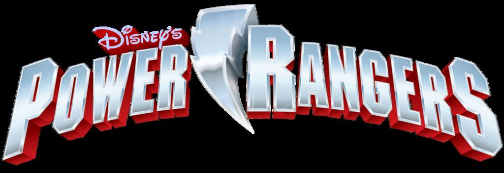 Disney S Power Rangers Logo How Should This Be By Bilico86 Power Rangers Logo Power Rangers Power Rangers Megaforce