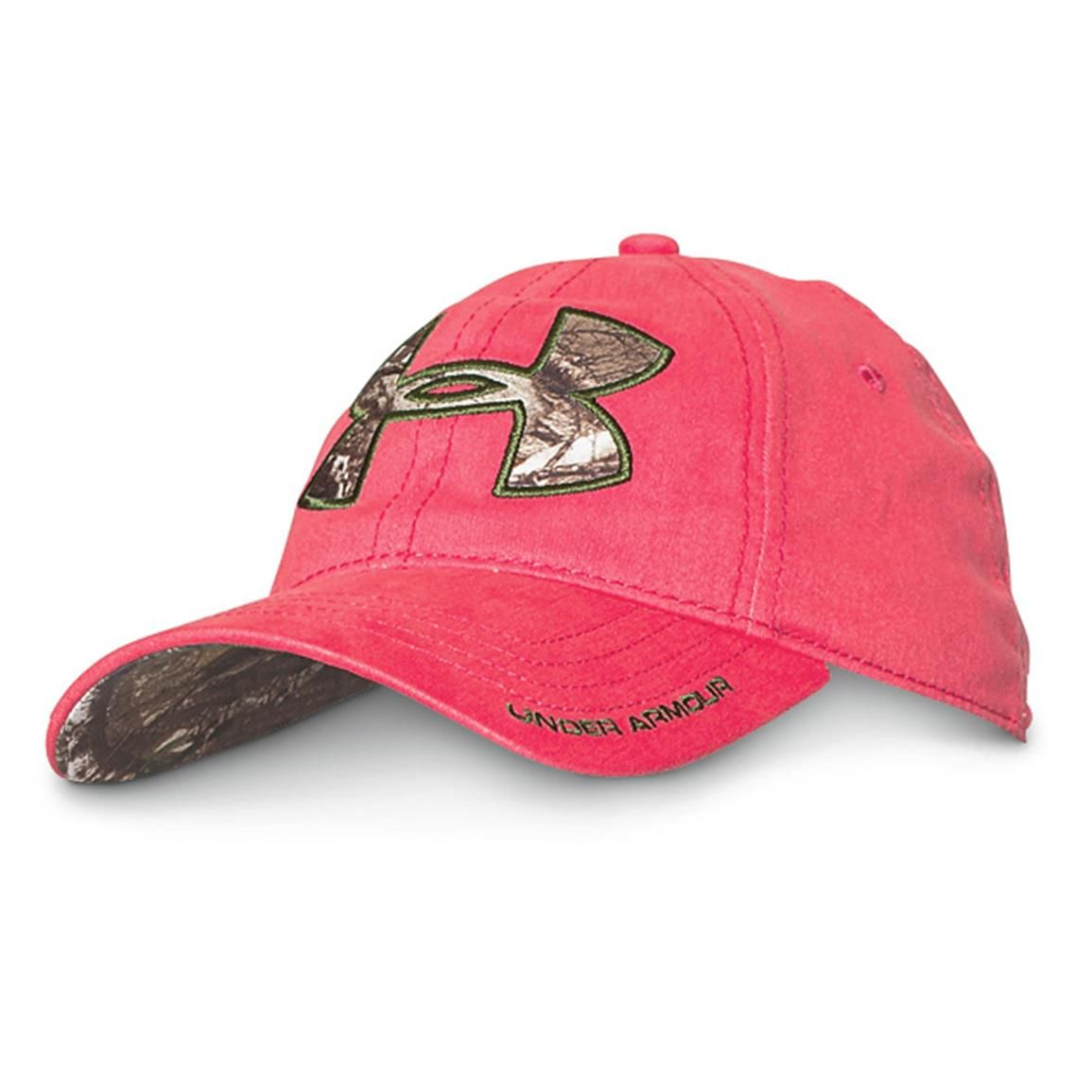 4232505704 ... czech womens under armour storm caliber cap 619666 ca605 67f48