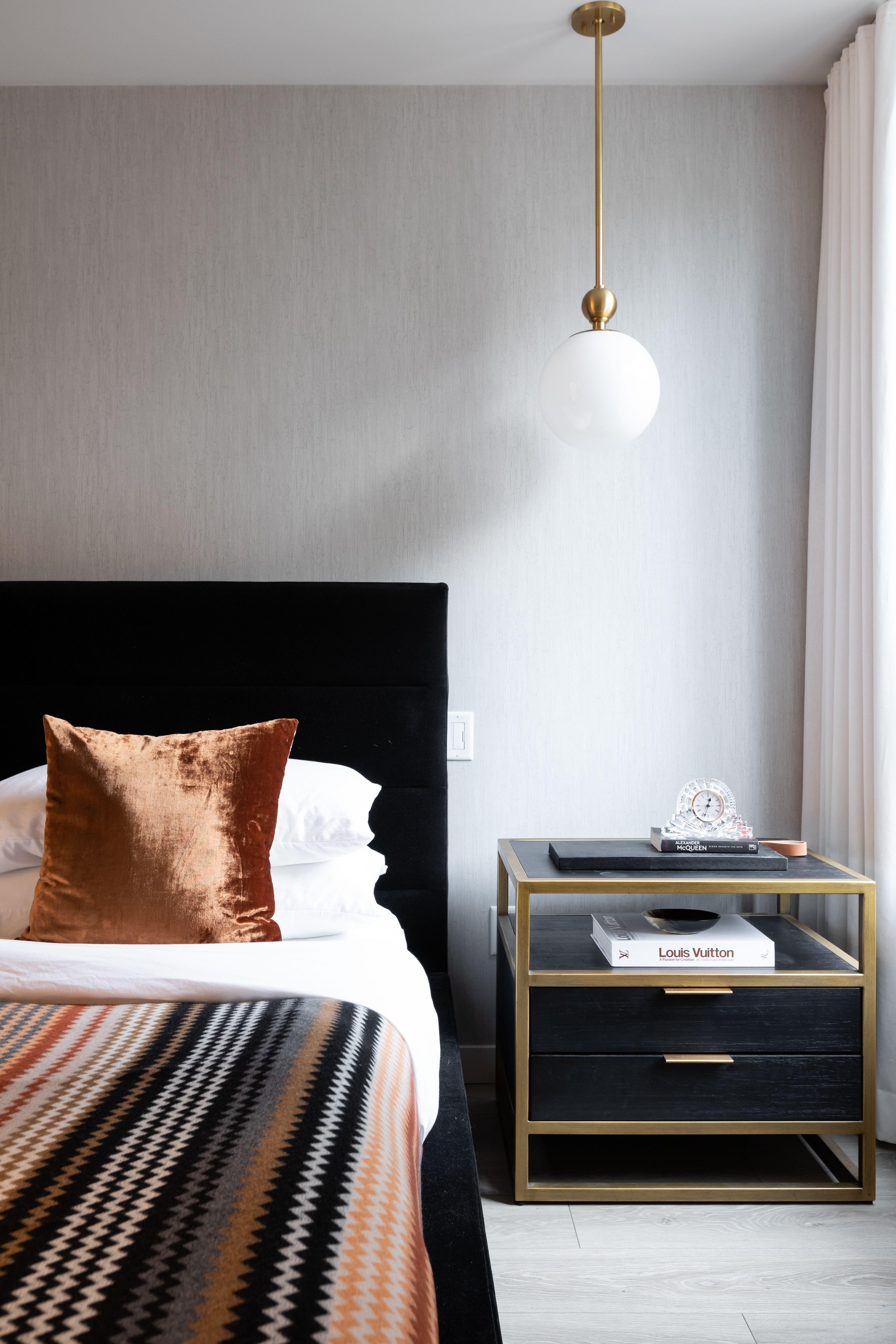 Tips & Tricks How to Create a Zen Bedroom Zen bedroom
