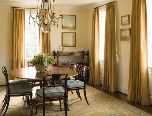 South Shore Decorating Blog Paint Colors Benjamin Moore American Dining Room Beautiful Dining Rooms