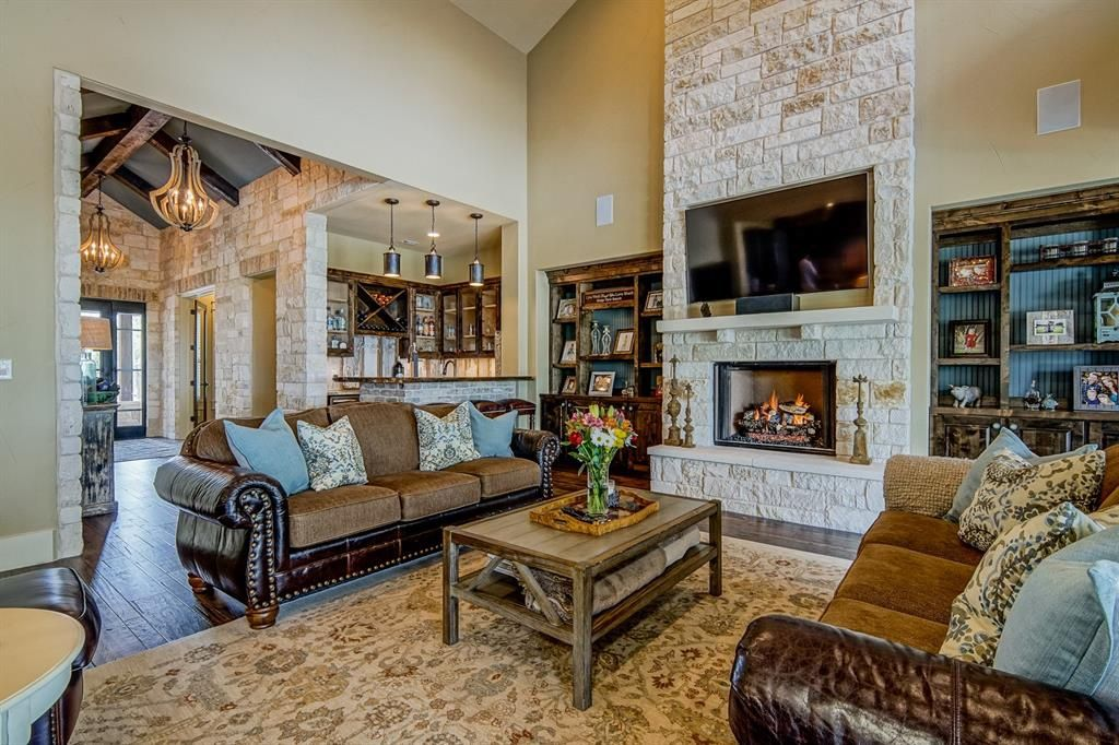 homes for sale in belterra dripping springs tx