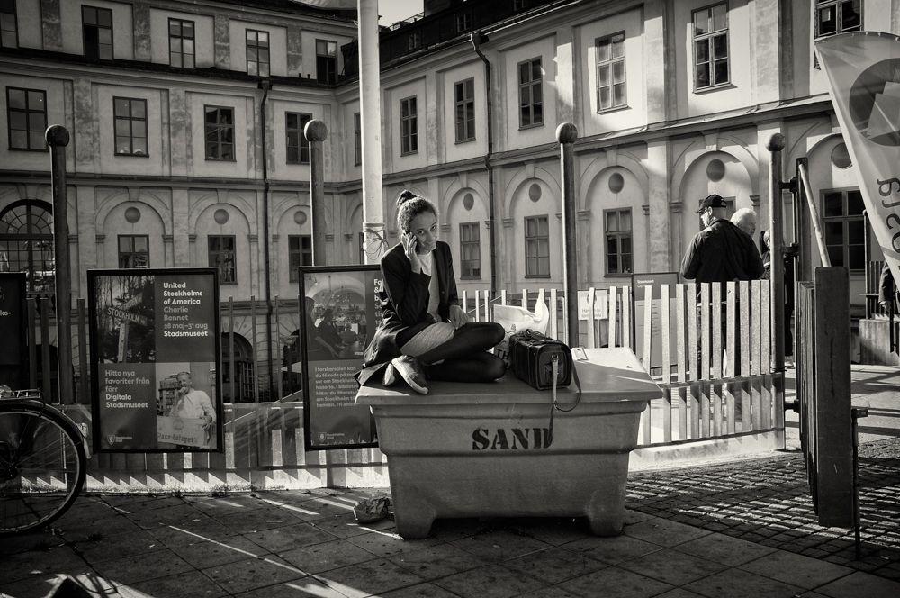 Cetona, Chiusi, Cittadellapieve, Fotografia, Jorn Straten, JornStraten, Photography, Stockholm, Street Photography, Streetphotography, Sweden - See more at: http://www.jornstraten.com/2014/11/07/a-smile/#sthash.tPFA2Unn.dpuf