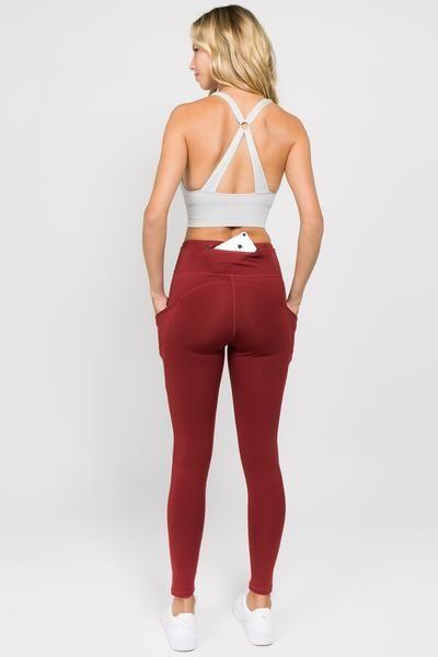 shop leggings   Workout attire, Activewear inspiration