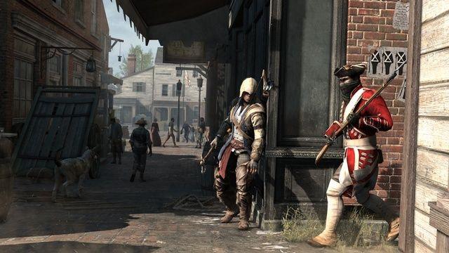 gaming,video games,Altair ibn La'Ahad,MyEdits,asscreed,Assassin's Creed