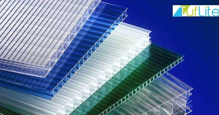 Http Tuflitepolymers Blogspot In 2017 11 Why Should You Choose Multiwall Polycarbonate Sheets Html Polycarbonate Manufacturing You Choose