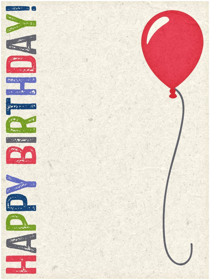 Birthday Quotes : 0_137937_85e01a64_orig (9101210)