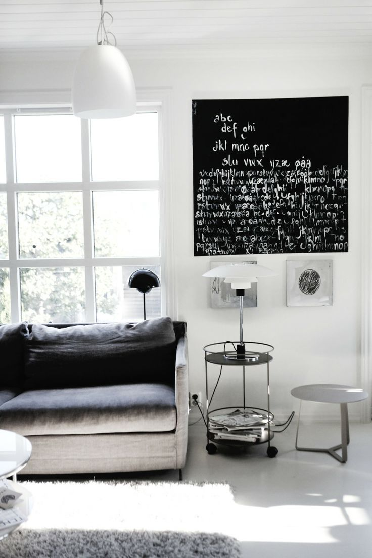 Living home decor pinterest diy art living rooms and interiors