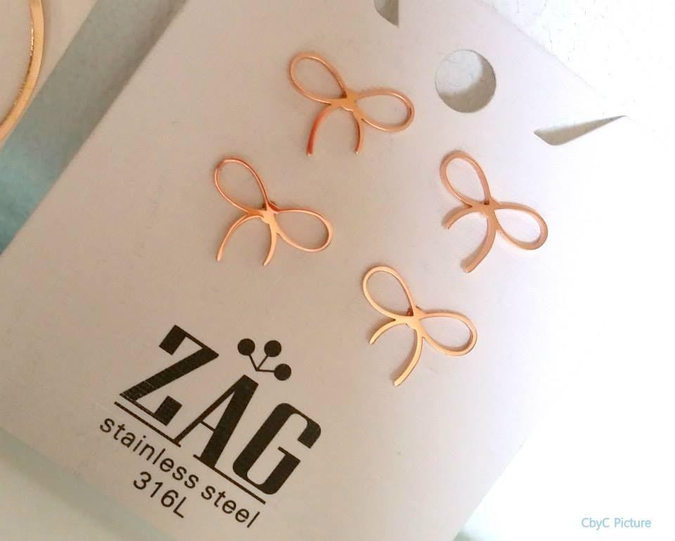 A voir ce dimanche 9 Novembre de 11h00 à 18h30  Nouvelle collection Zag chez CbyC !  www.claudiapiergentili.com