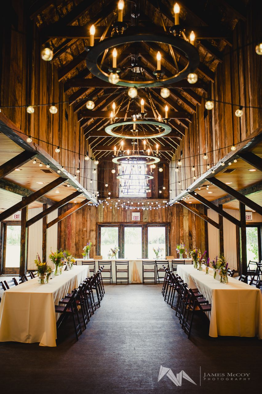 Awe Inspiring Inside Of The Carriage House Taken At Magnolia Plantation Download Free Architecture Designs Itiscsunscenecom