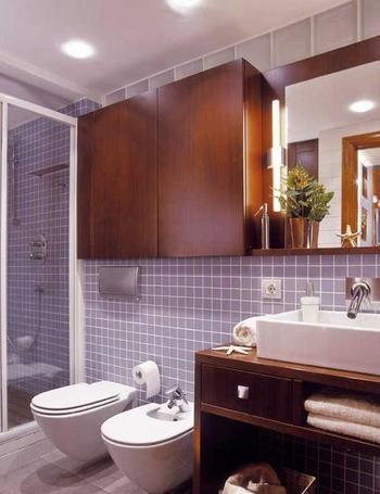 muebles bao mi lavamanos hogar vaqueros pareja cuartos estudio trabajo