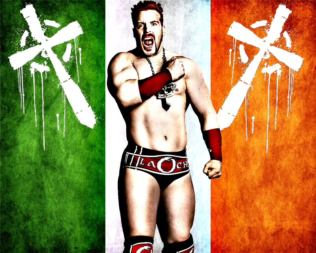 WWE Superstar Sheamus HD Wallpapers - HD Wallpapers Images ...