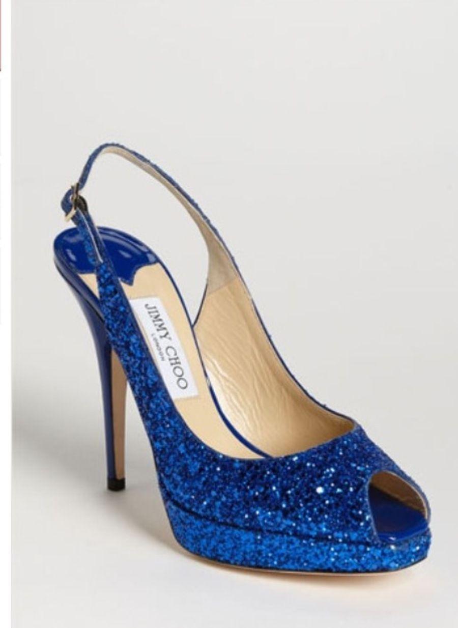 Jimmy choo heels jimmy choo heels slingback pump