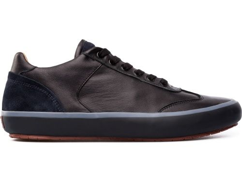 Portol By Camper Sneakers Men Fashion Dress Shoes Men Mens Dress Shoes Guide