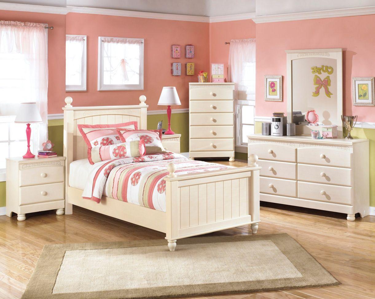 Girls Cream Bedroom Furniture  Master Bedroom Interior Design Awesome Signature Design Bedroom Furniture Review