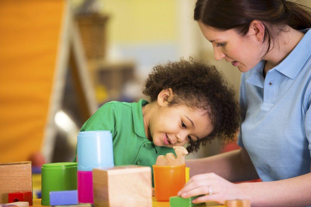 Childcare apprenticeships | Apprenticeship, Childcare ...