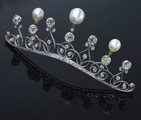 c 14 dating diamonds and pearls
