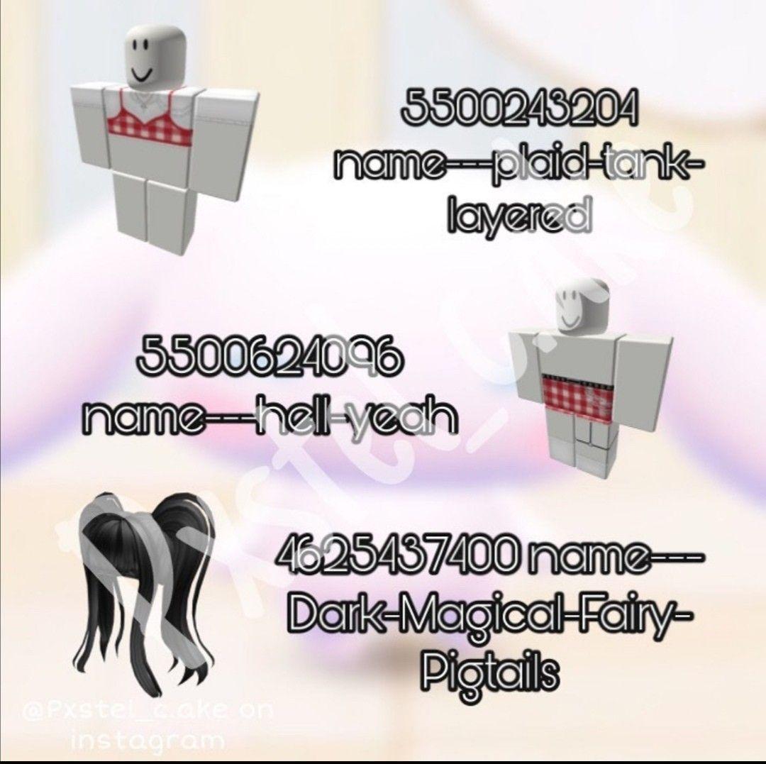Pin By Amaya Epps On Blocksburg Role Play Roblox Codes Roblox Shirt Coding Clothes