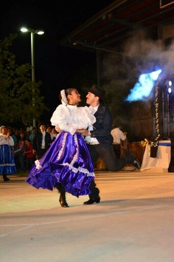 https://m.facebook.com/profile.php?id=1699901587  #dance #mexicandance #balletfolklorico #folklorico #soymexicolindo #beauty #passion