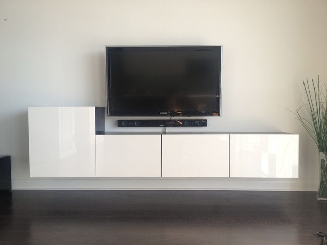 Exceptionnel Besta Entertainment Centers From Wedeliveromaha   WeDeliverOmaha .