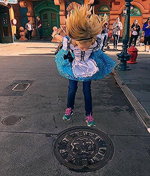 Photo of 14 Secrets of Disneyland