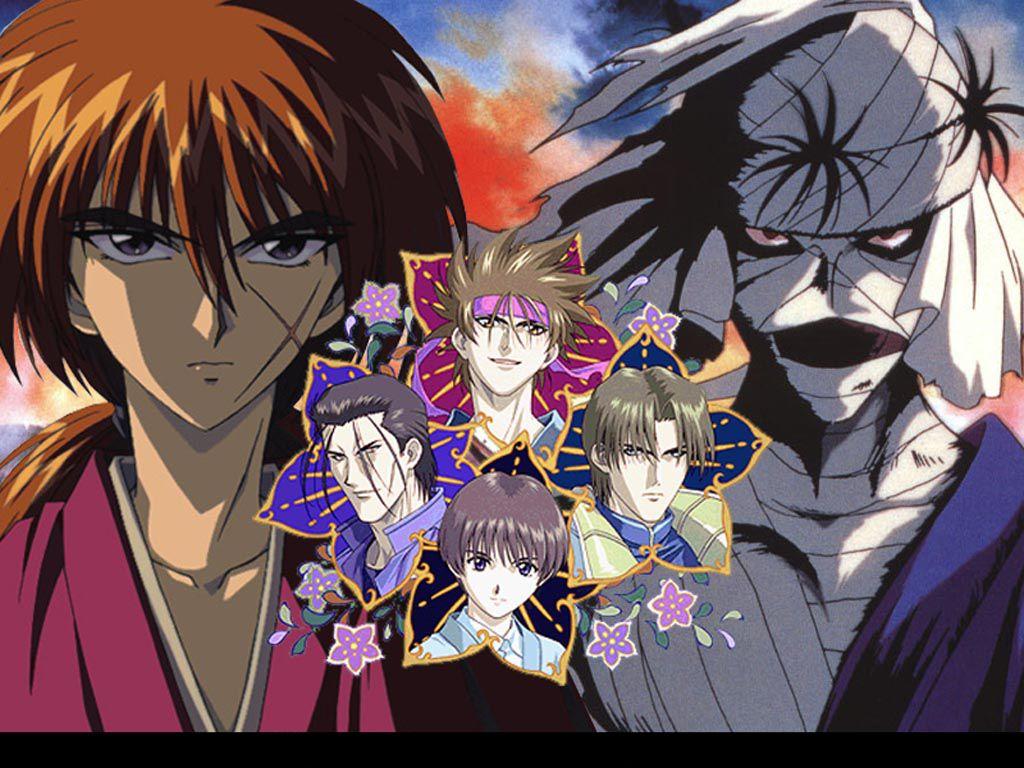 Manga Anime おしゃれまとめの人気アイデア Pinterest Akihide