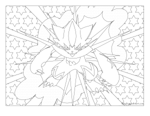 Pokemon Windingpathsart Com Pokemon Coloring Pages Pokemon Coloring Coloring Pages