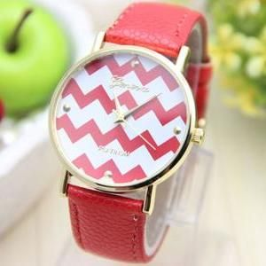 Stripes dial party holiday..