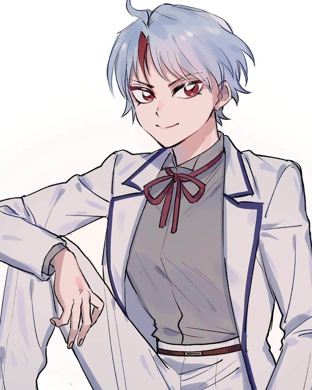 299 kedvelés, 0 hozzászólás 夜叉姫 (morohaofficial