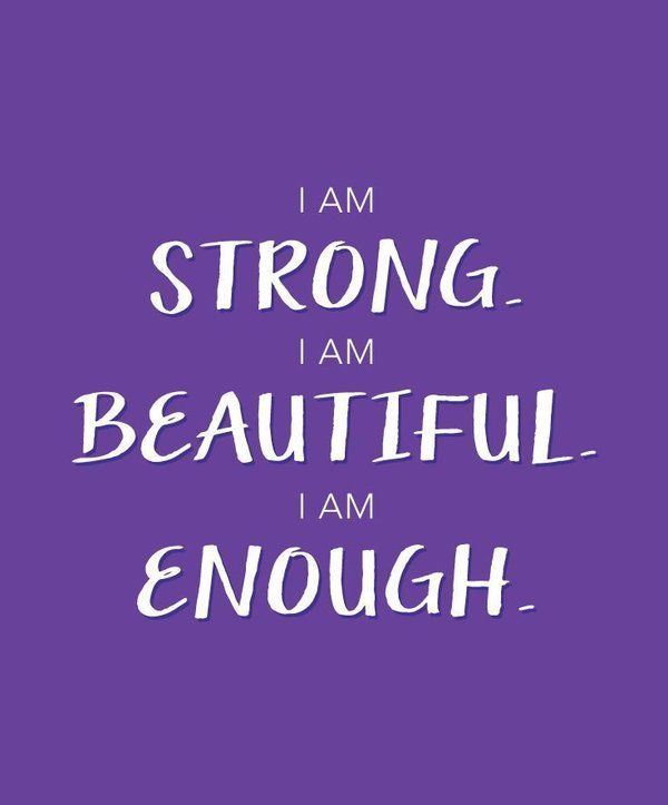Girl Quotes And Sayings 26 Interesting Girls Quotes and Sayings with Images | Strength  Girl Quotes And Sayings
