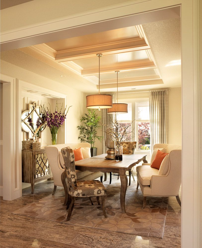 Betterdecoratingbible: Transform Your Space With These Lighting Tricks