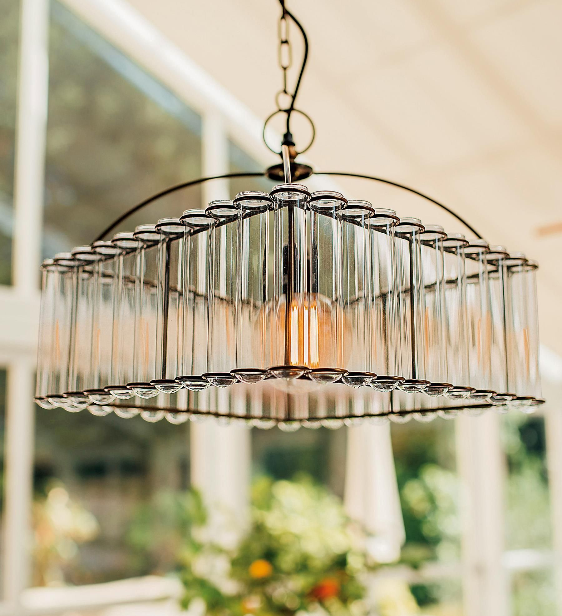 Buy culinary concepts brass pasteur square test tube chandelier buy culinary concepts brass pasteur square test tube chandelier from the next uk online shop aloadofball Gallery