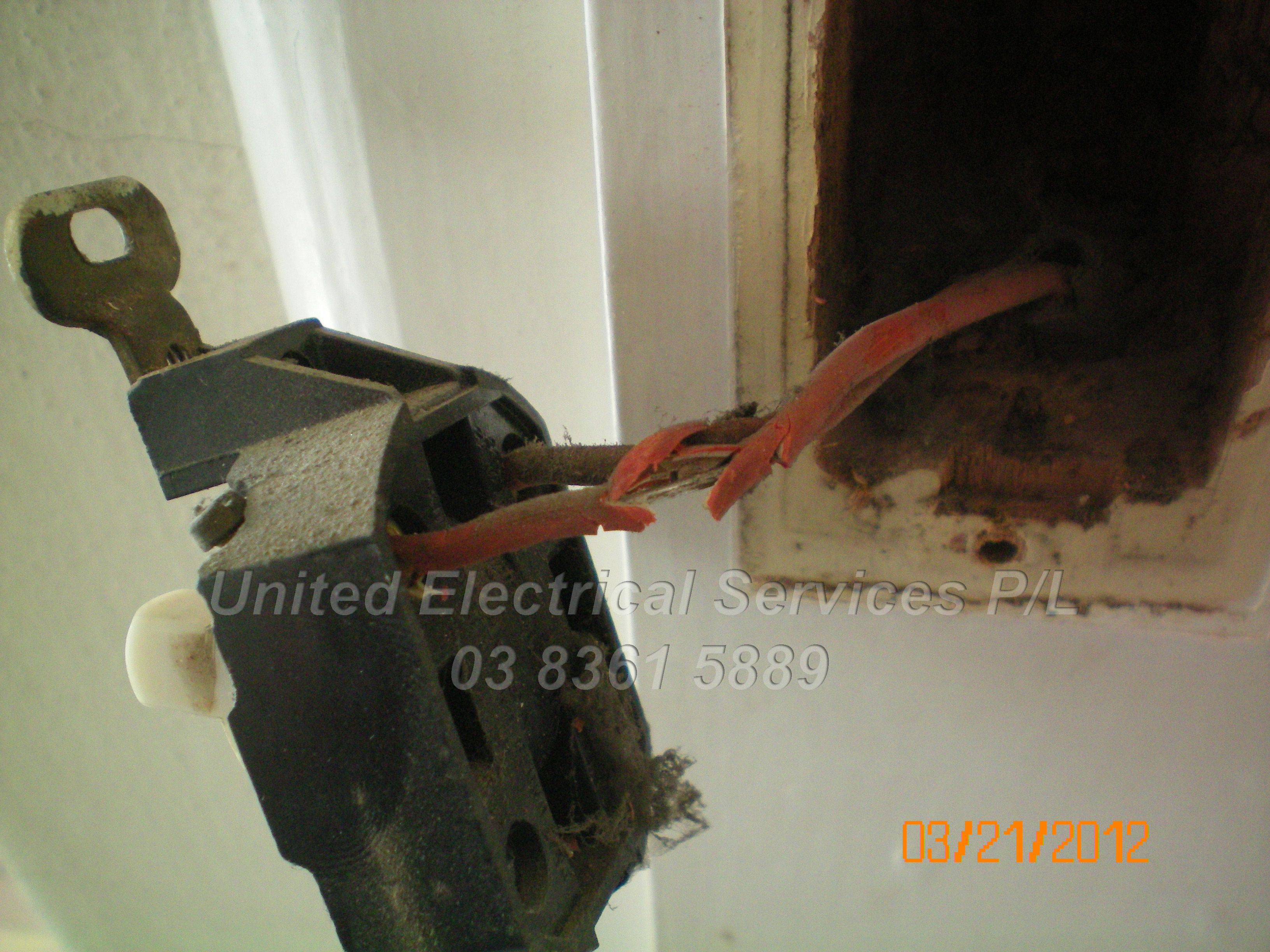 House Rewiring Cost Why Your Quotes Are Different For The Home How Much Does