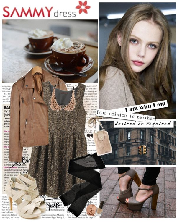 """""""Please stay with me..."""" by aisyahputri ❤ liked on Polyvore"""
