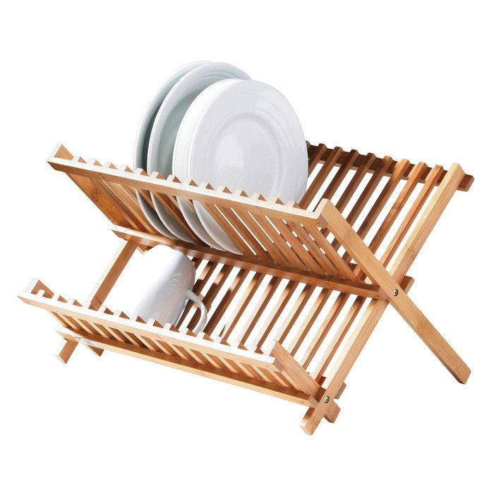 Shop Wayfair.co.uk for all the best Kitchen Sink Accessories ...