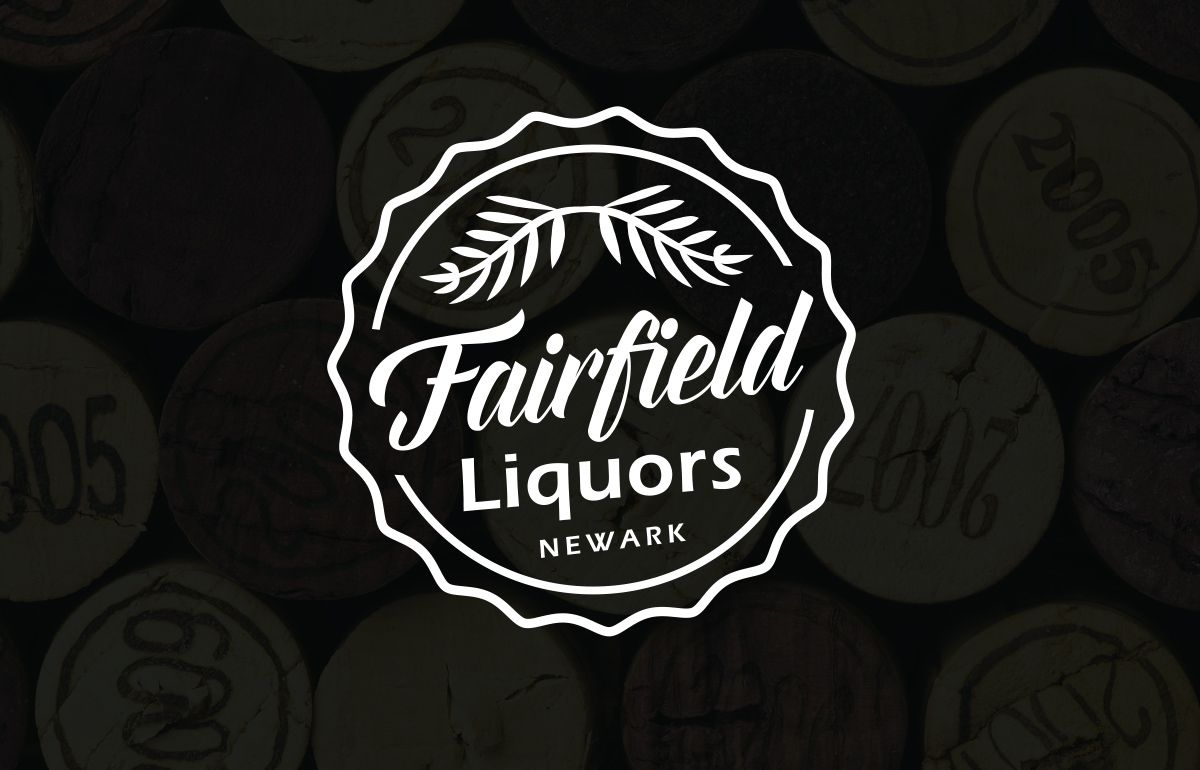 What Makes A Good Logo Teakettica Llc Cool Logo Liquor Best Logo Design