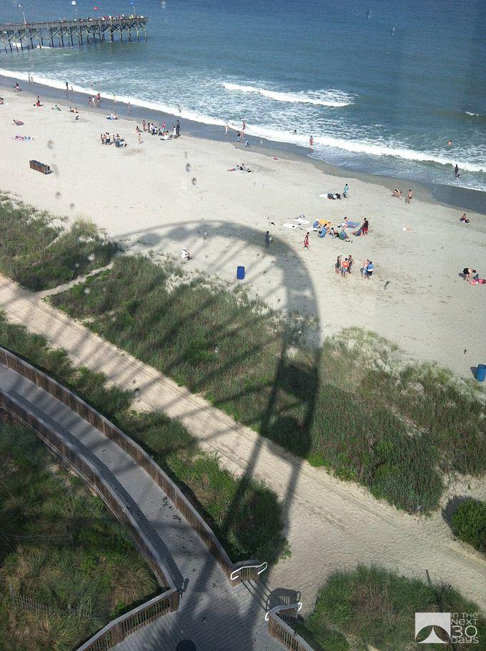Palmetto Bank Myrtle Beach Sc