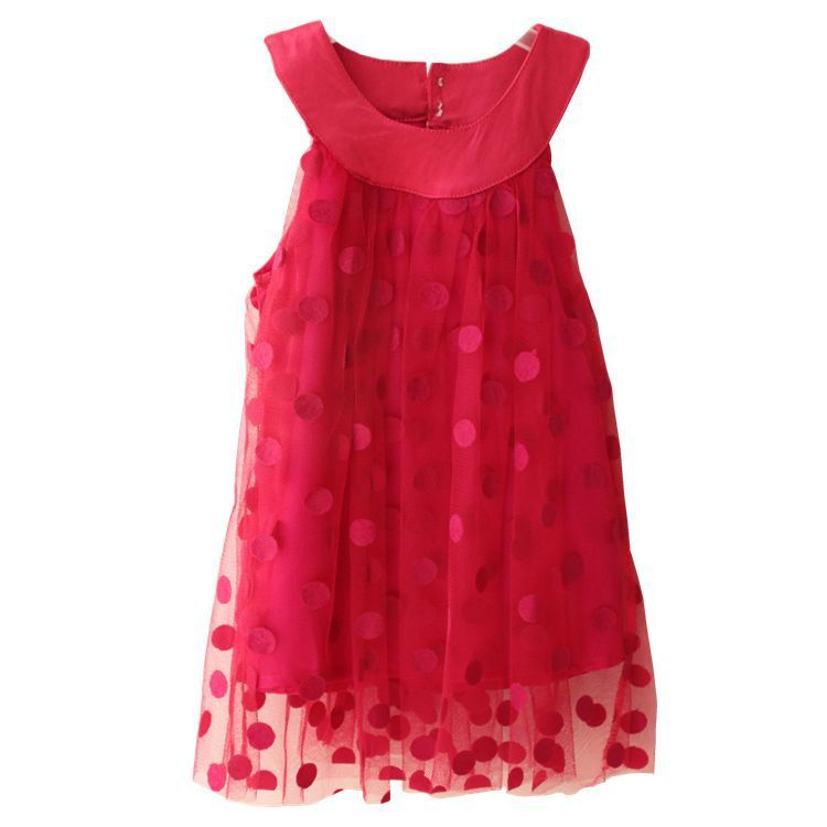Resultado de imagen para pinterest vestidos de niña