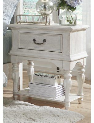 Cute And Inexpensive Bedside Table Under 200 Wayfair