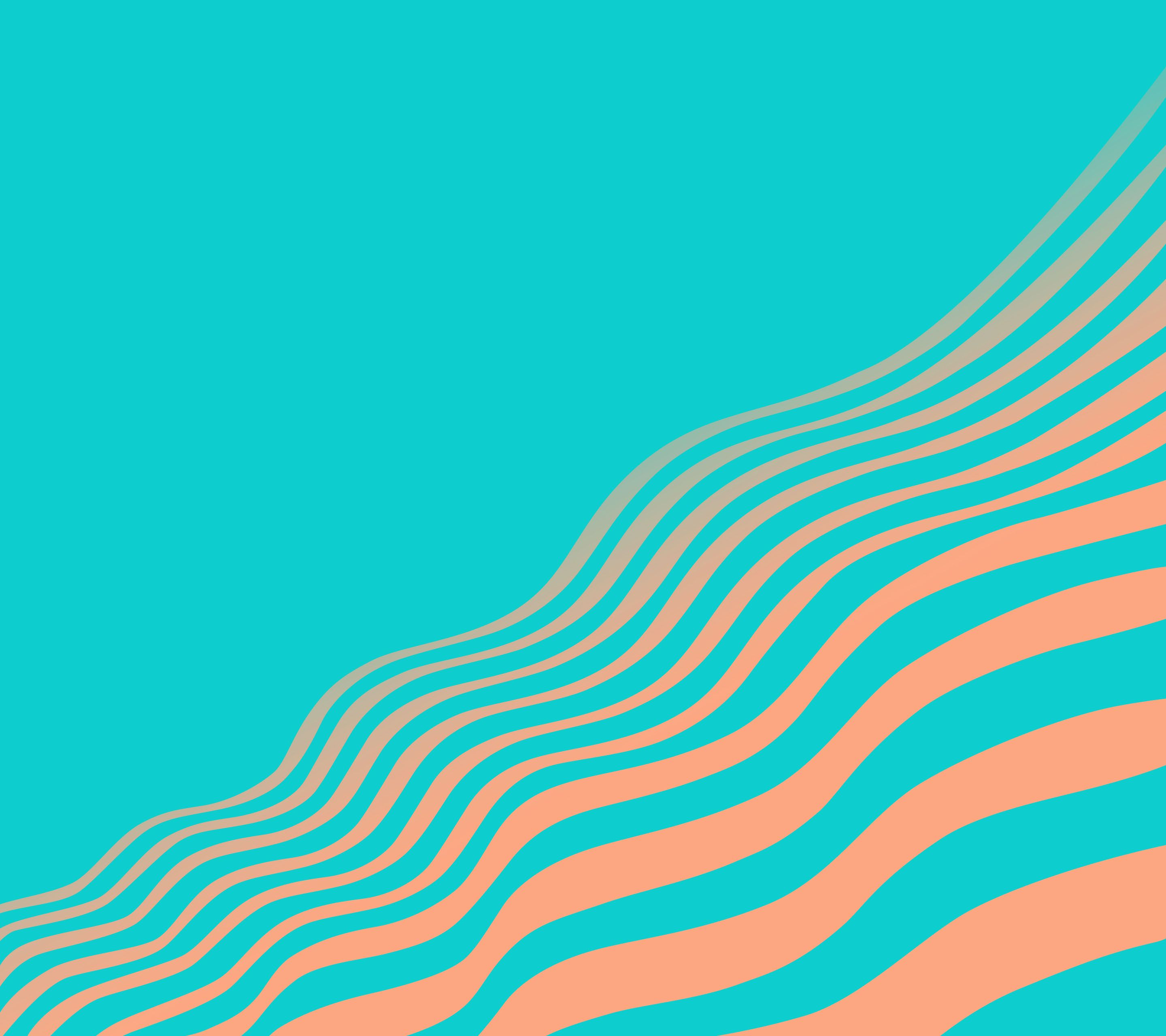 heres the complete htc 10 wallpapers collection