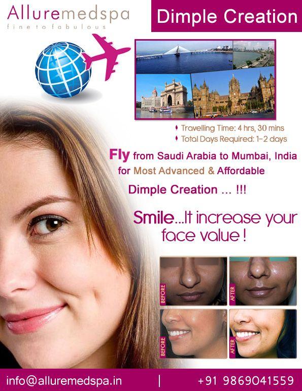 Pin On Cosmetic Surgery In Saudi Arabia