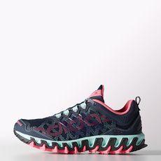 adidas Springblade Drive Shoes | adidas US