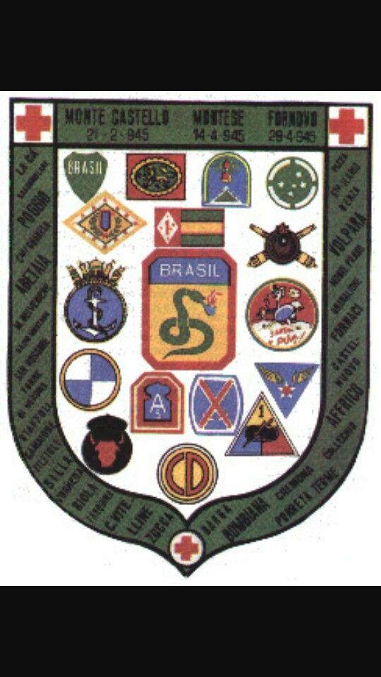 Pin De Kirin King Whinchester Lokinso Em Exercito Com Imagens