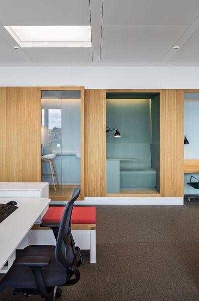 Möbel Leer mobil durch möbel sparkassenhaus leer office cowork