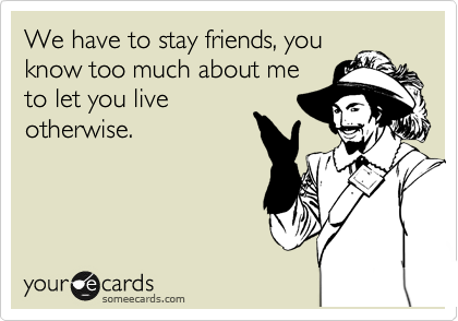 stayfriends gold plus