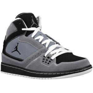 offre pas cher pas cher explorer Air Jordan 1 Premier Velcro Faible Teneur En Glucides meilleurs prix discount rWgzt5q4xf