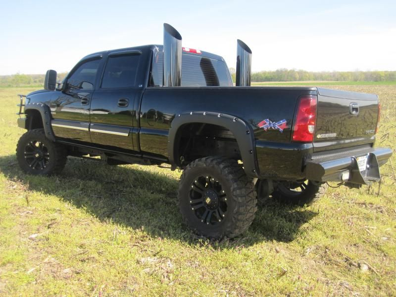 lifted chevy trucks with stacks ford wallpaper dream cars pinterest lifted chevy trucks. Black Bedroom Furniture Sets. Home Design Ideas