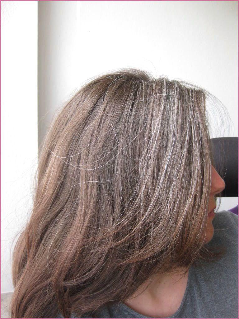 Frisuren Pony Rauswachsen Lassen In 2020 Long Hair Styles Hair Styles Hair Makeup