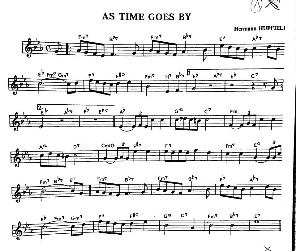 Pin By Roberto Orellana On Songs Pinterest Sheet Music And Songs
