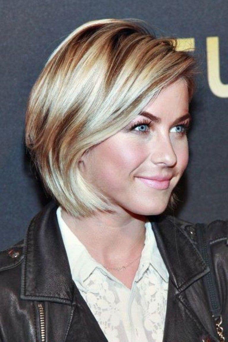 Julianne hough s short hair updo popsugar beauty - Julianne Hough Short Hair 2014 2014 Women Haircuts Styles 2015